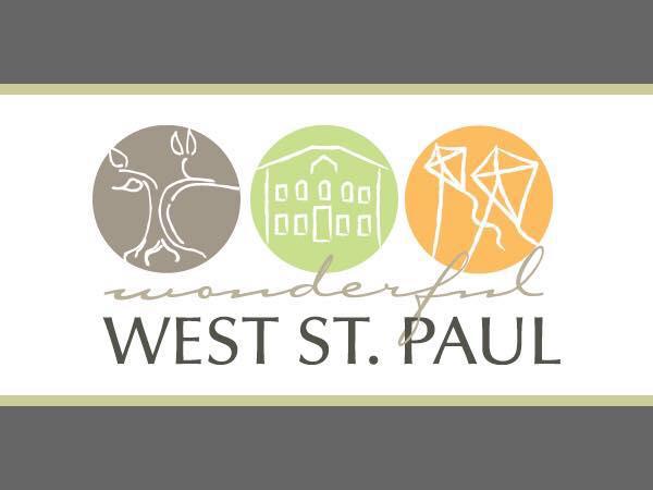 West St. Paul