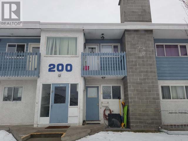 209-825 HILL STREET