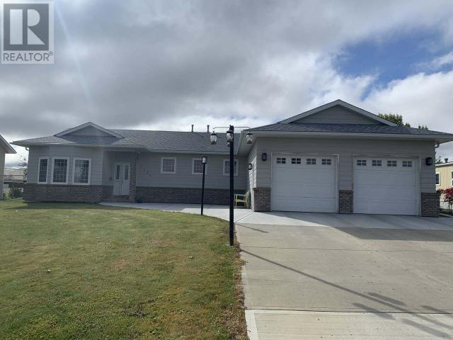 1225 116 AVE