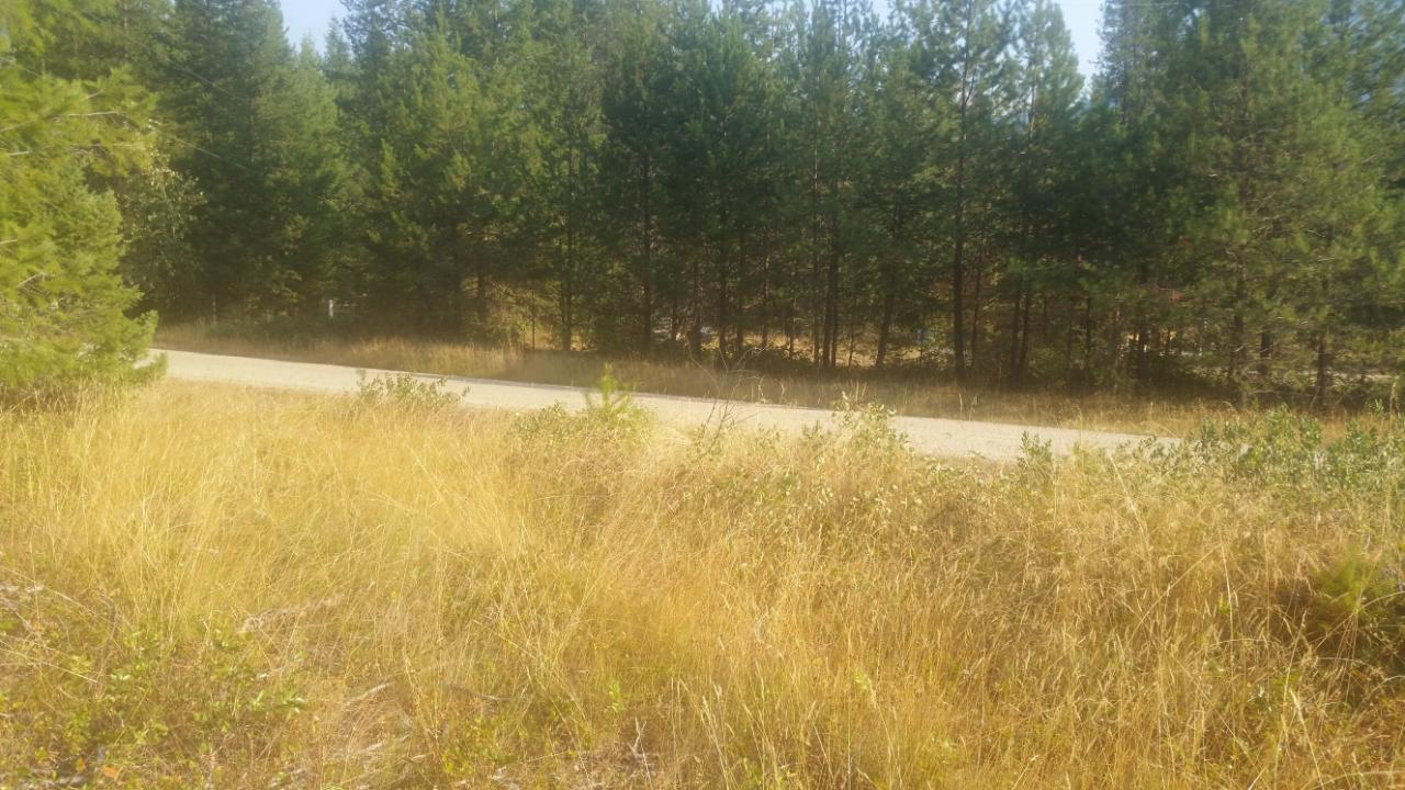Lot B LITTLE SLOCAN SOUTH ROAD