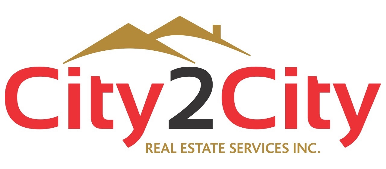 https://www.city2cityrealty.com