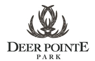 Deer Pointe Park