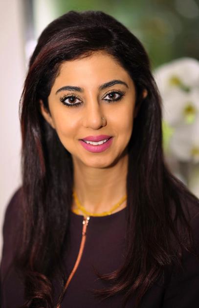 Shiva Ojaroodi