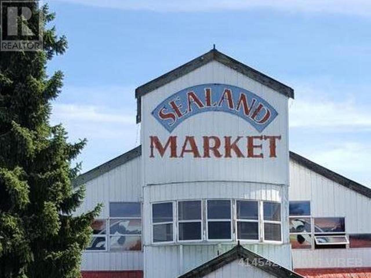 1840 Stewart Ave, Nanaimo
