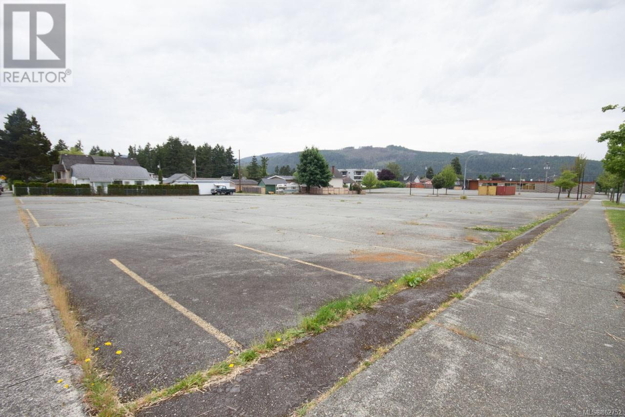 Lot 2 4th Ave