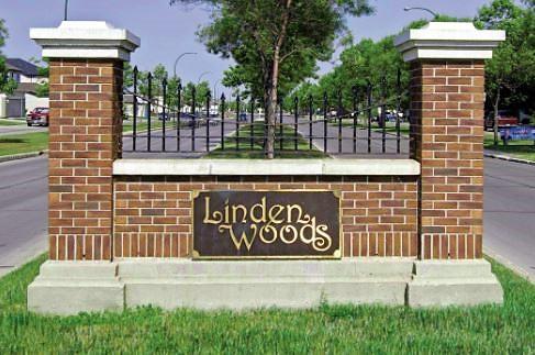 Lindenwoods