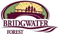 Bridgwater Forest