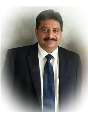 Raja Irfan Majeed