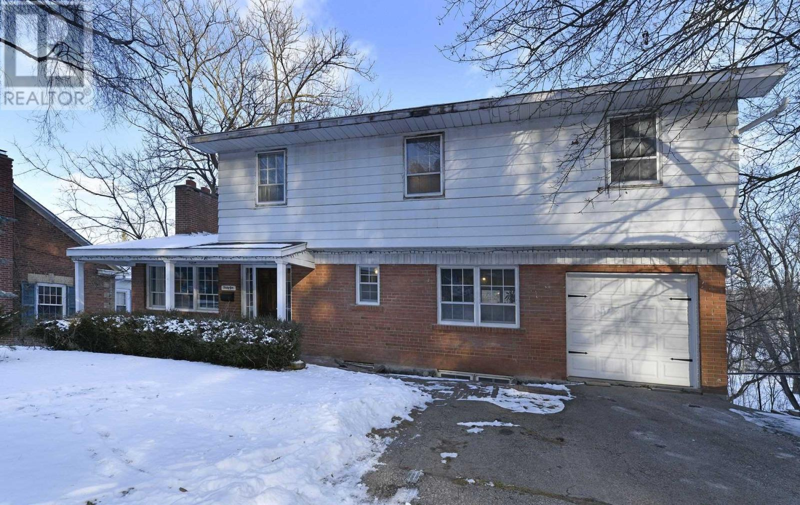 65 WALLACE ST, Vaughan