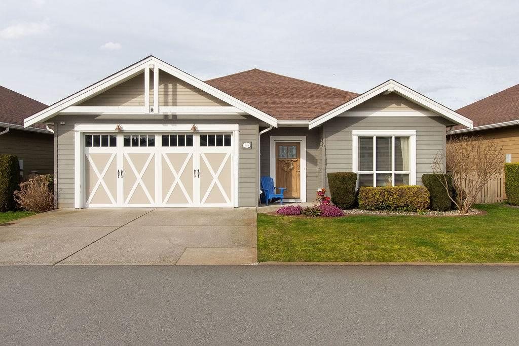105 7600 CHILLIWACK RIVER ROAD