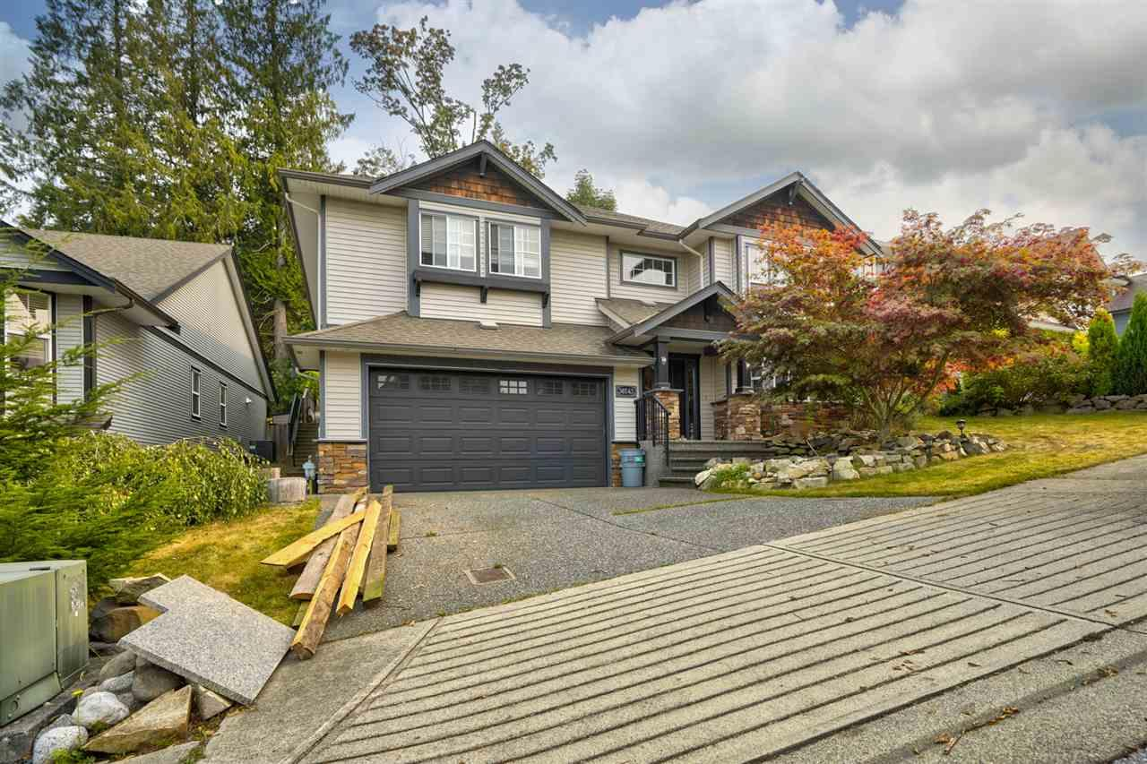 36543 LESTER PEARSON WAY