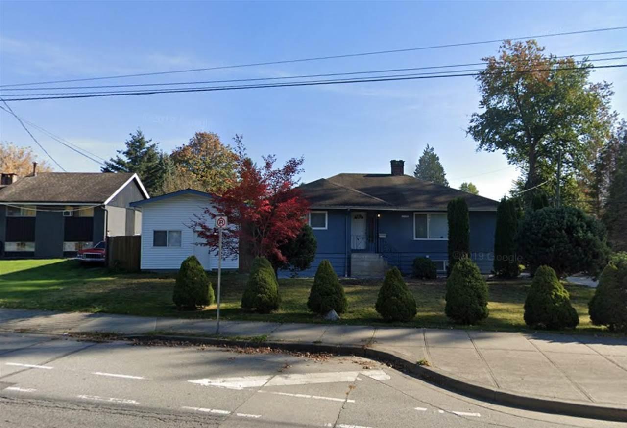11808 203 STREET, Maple Ridge