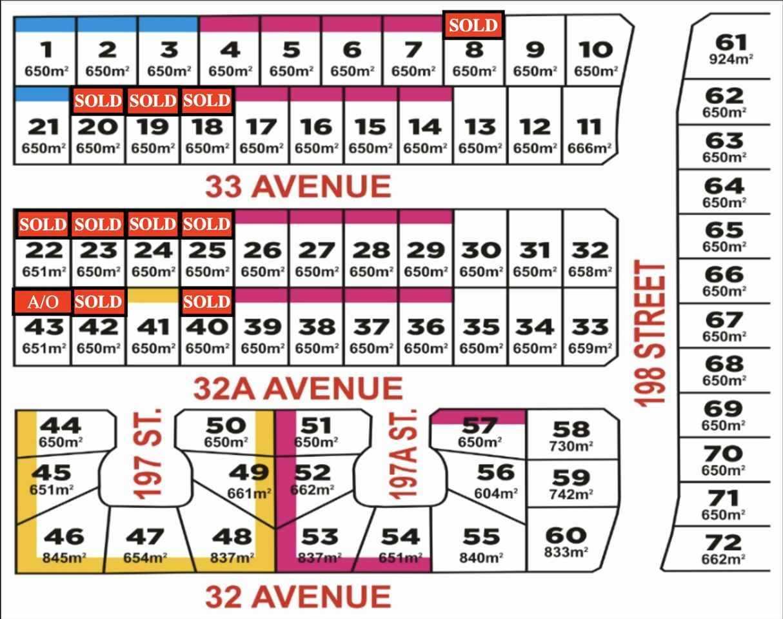 LT.11 3307 198 STREET