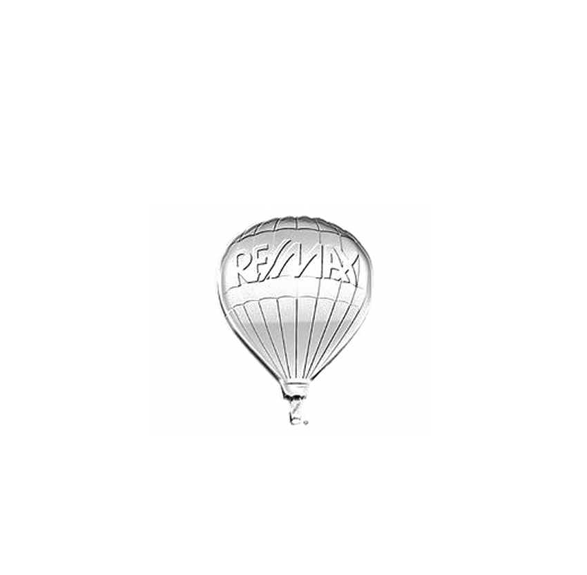 https://mlsimages.realtyterminus.net/ab117df7e23c522830accbac8.png