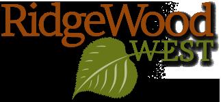 Charleswood - RidgeWood West