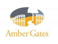 Amber Gates