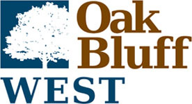 Oak Bluff West